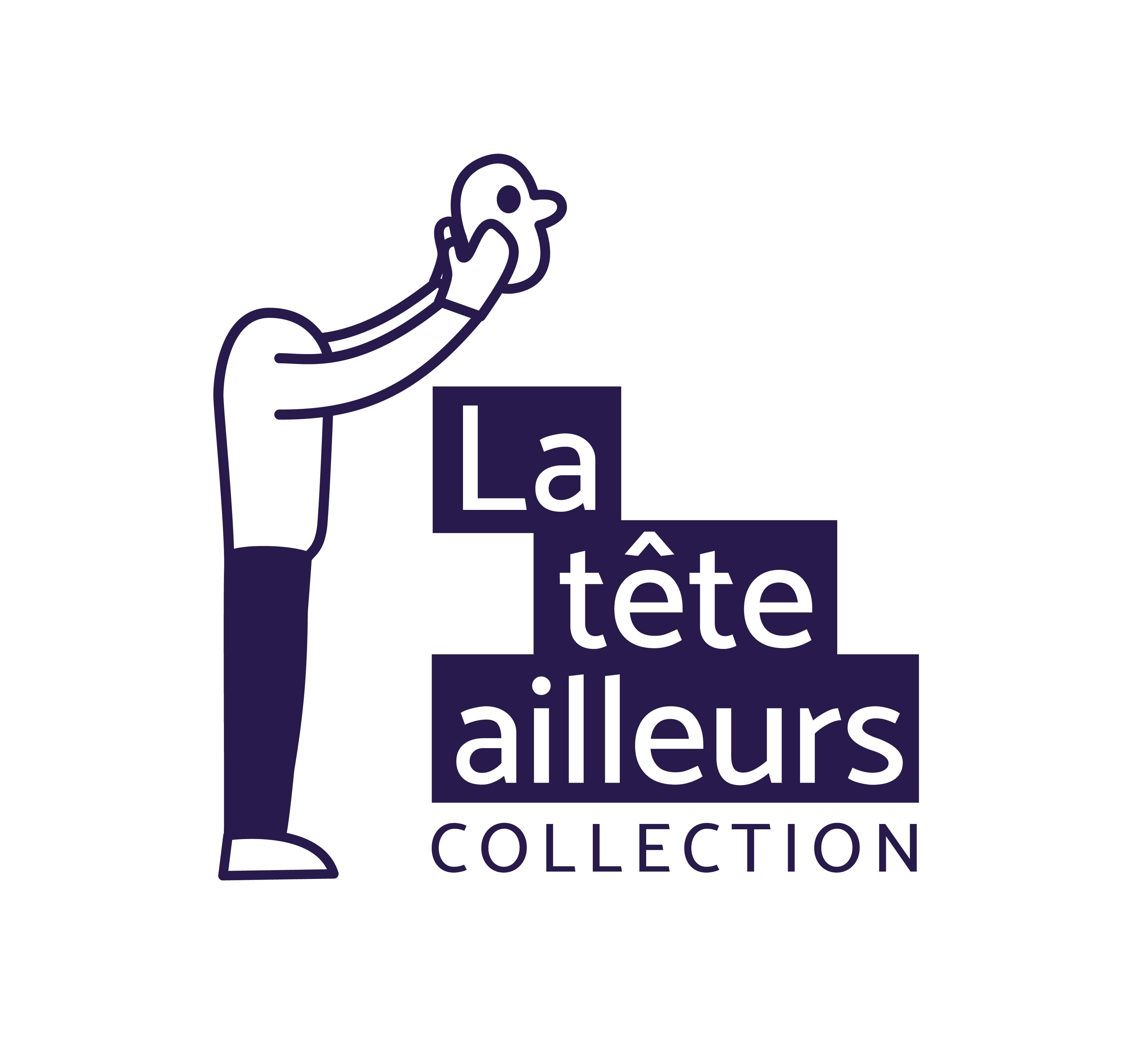 AvantCourrier_prez_web-00