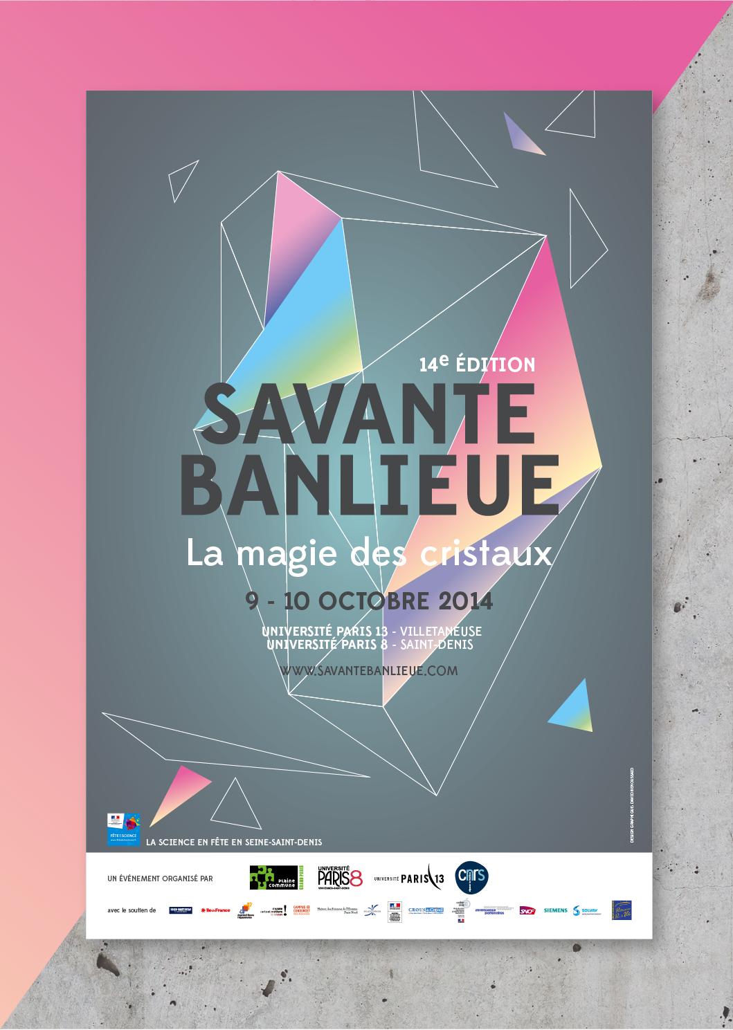 savantebanlieue_prez_web0