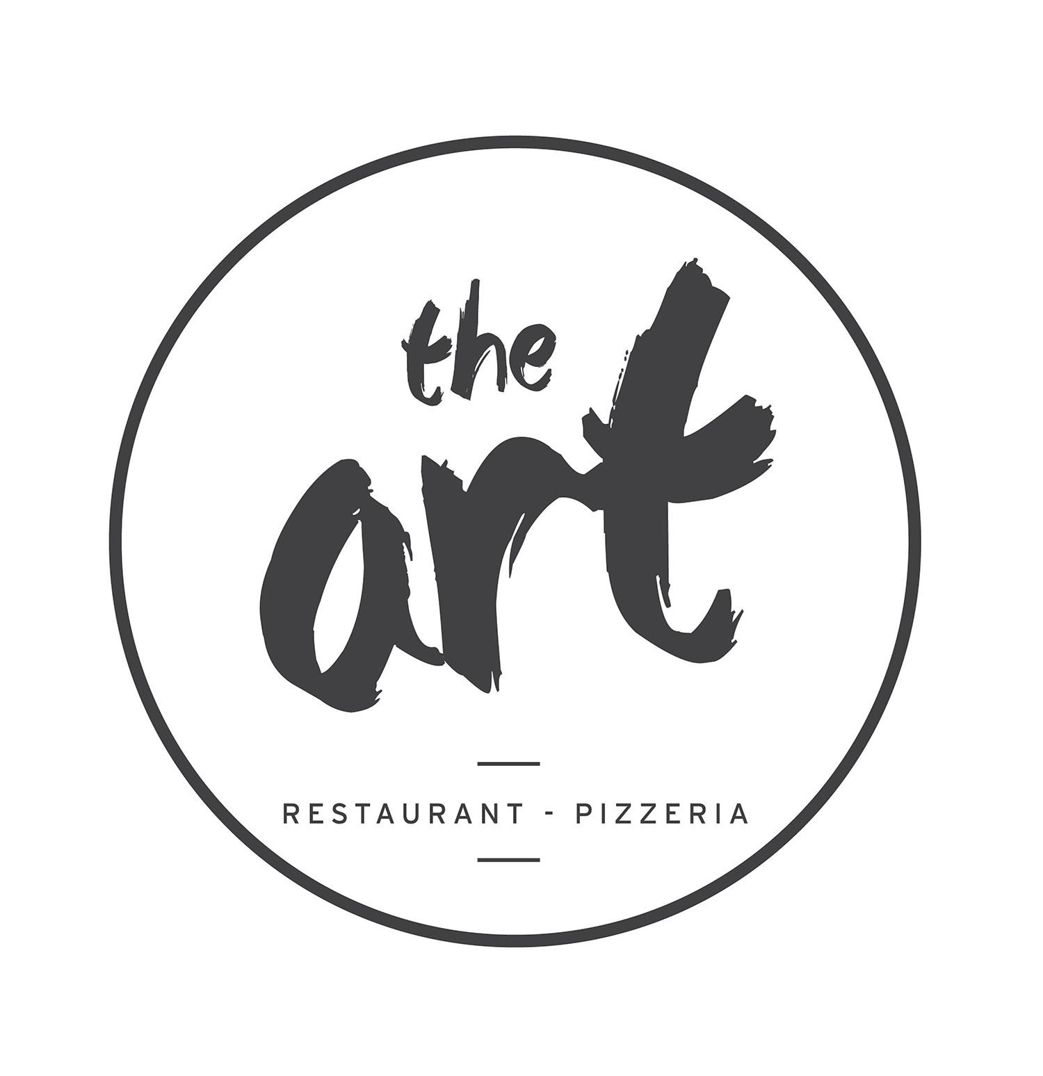 TheArt_Logo
