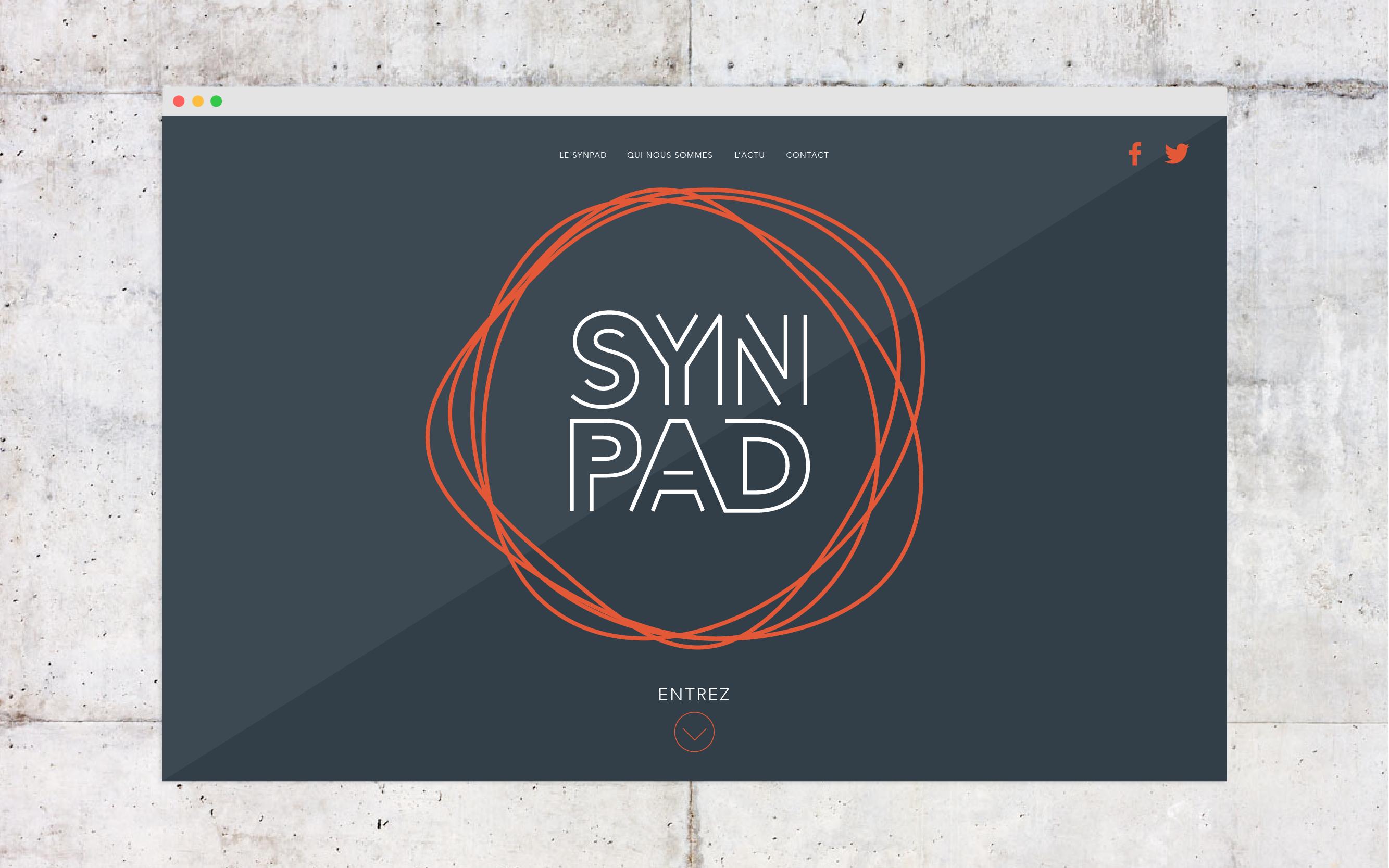 synpad_prez_web-03
