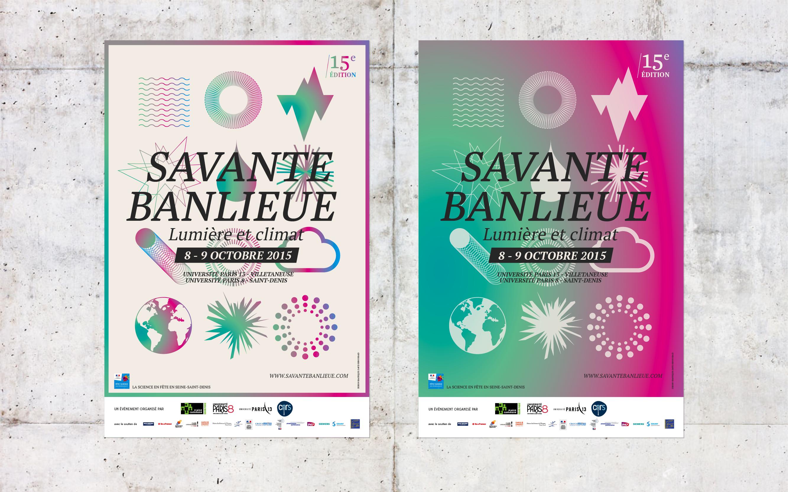 SavanteBanlieue2015_Prez_Web_01