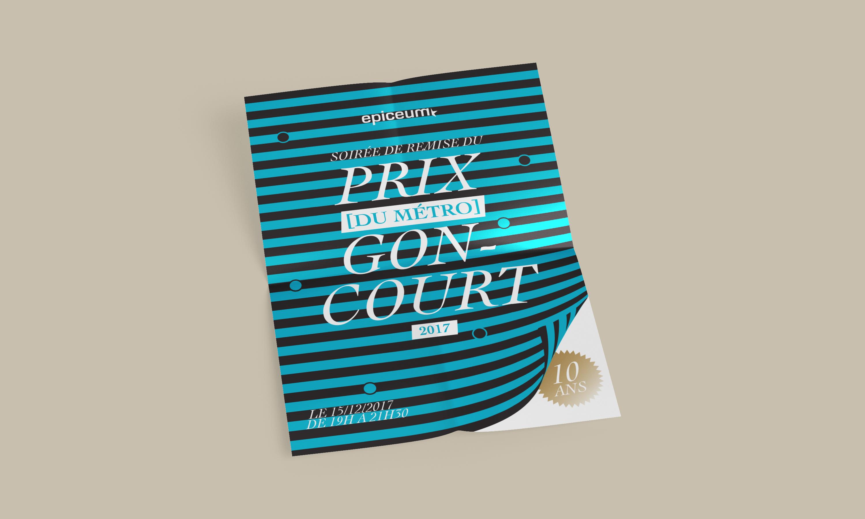 PrixMetroGoncourt_2017_03