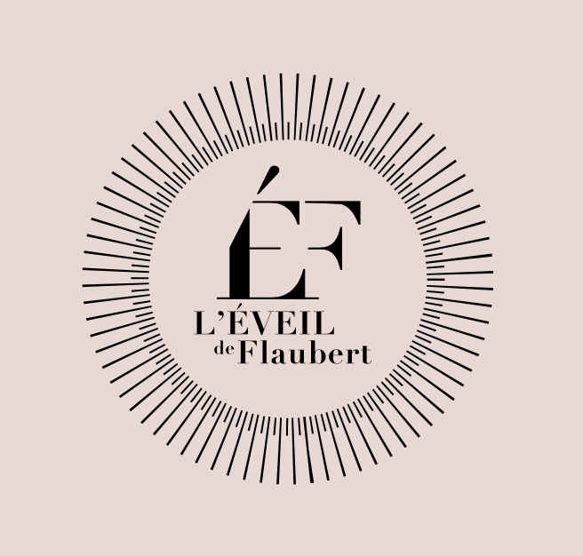 LinkCity - L'Éveil de Flaubert