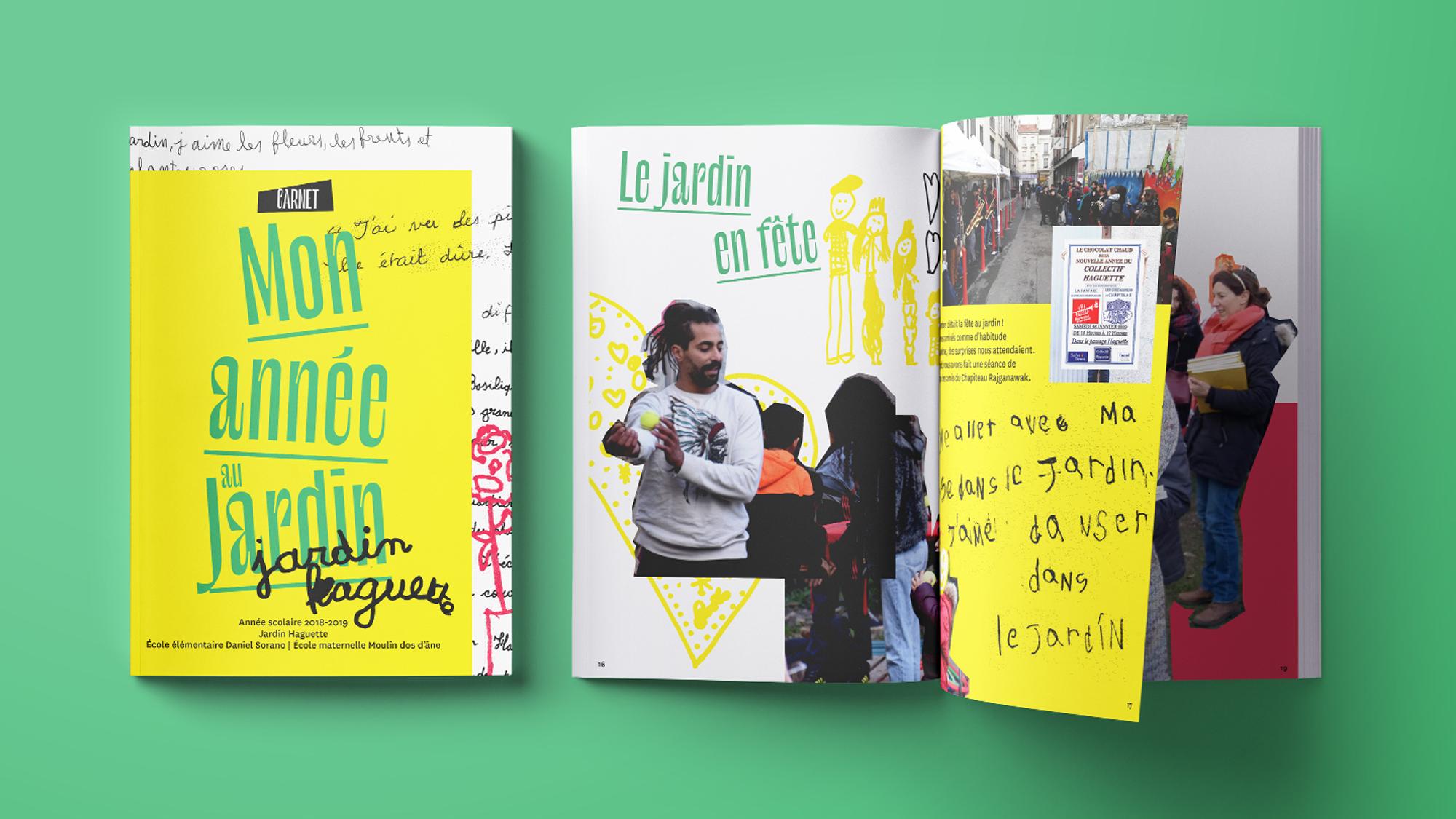 Livre_Jardin_Haguette1