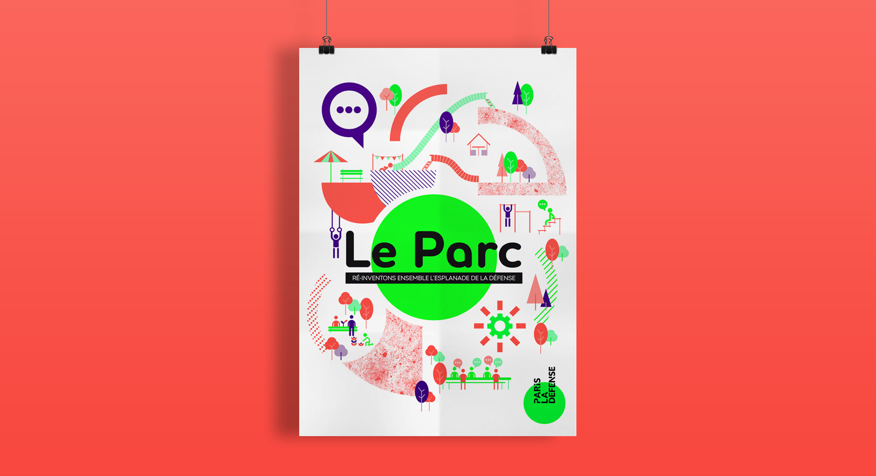 Poster_LeParc_01