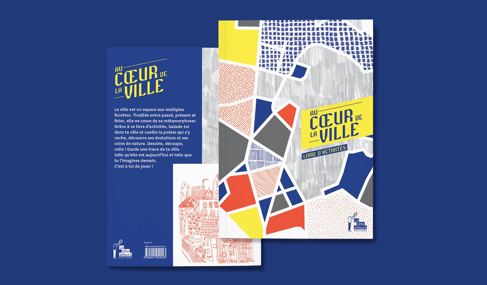 CoeurDeVille_Book_01