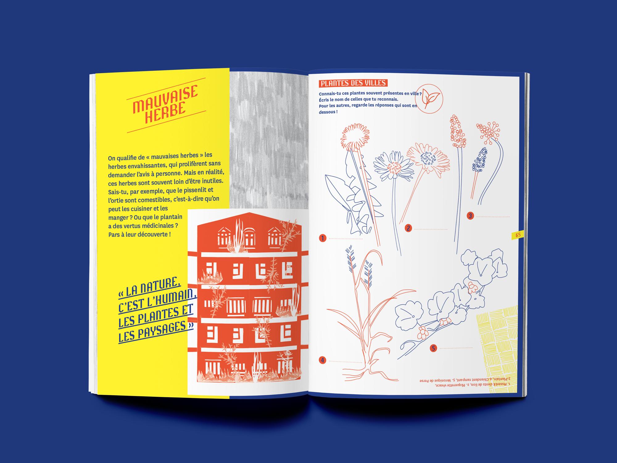 CoeurDeVille_Book_02