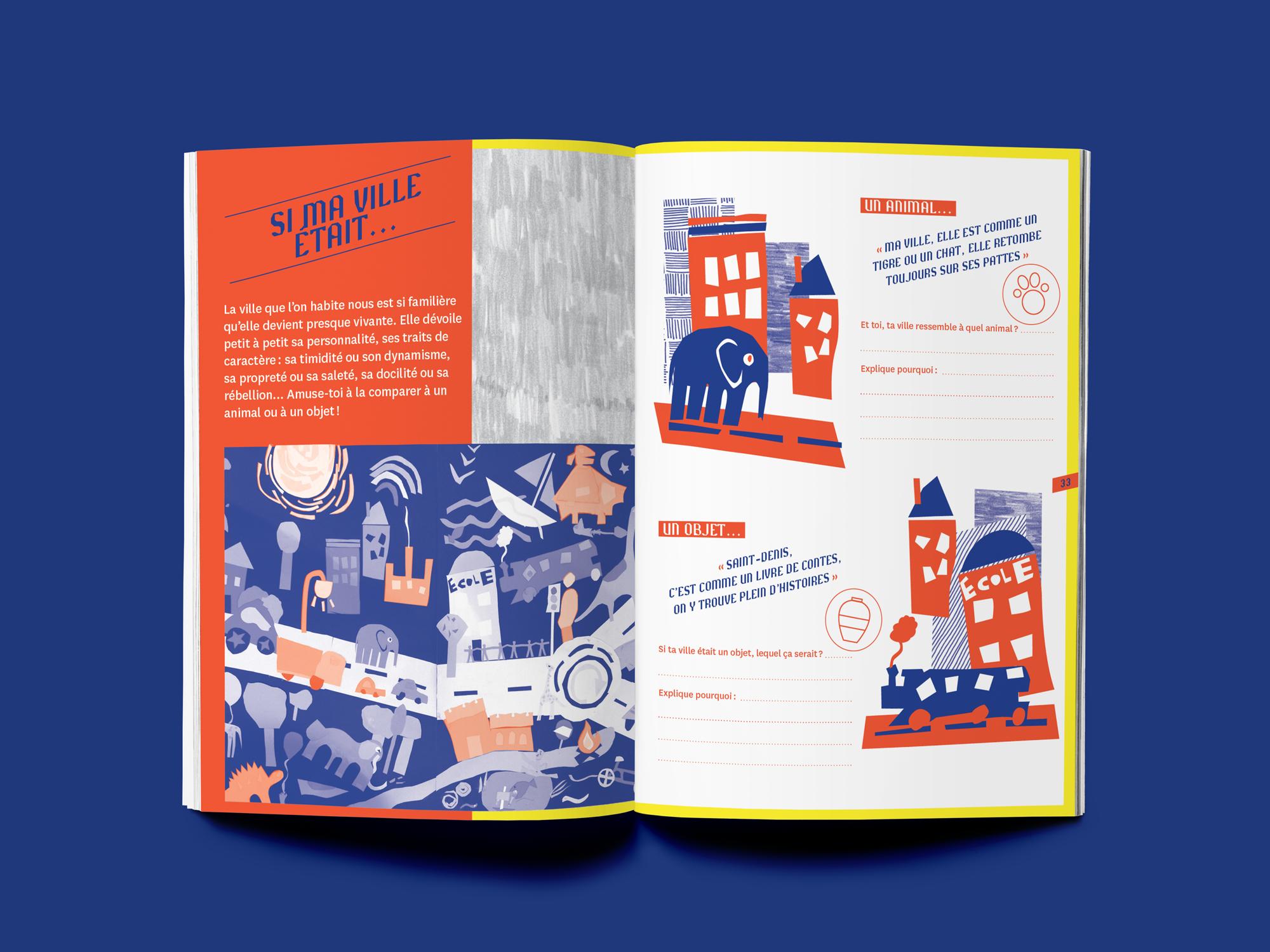 CoeurDeVille_Book_03