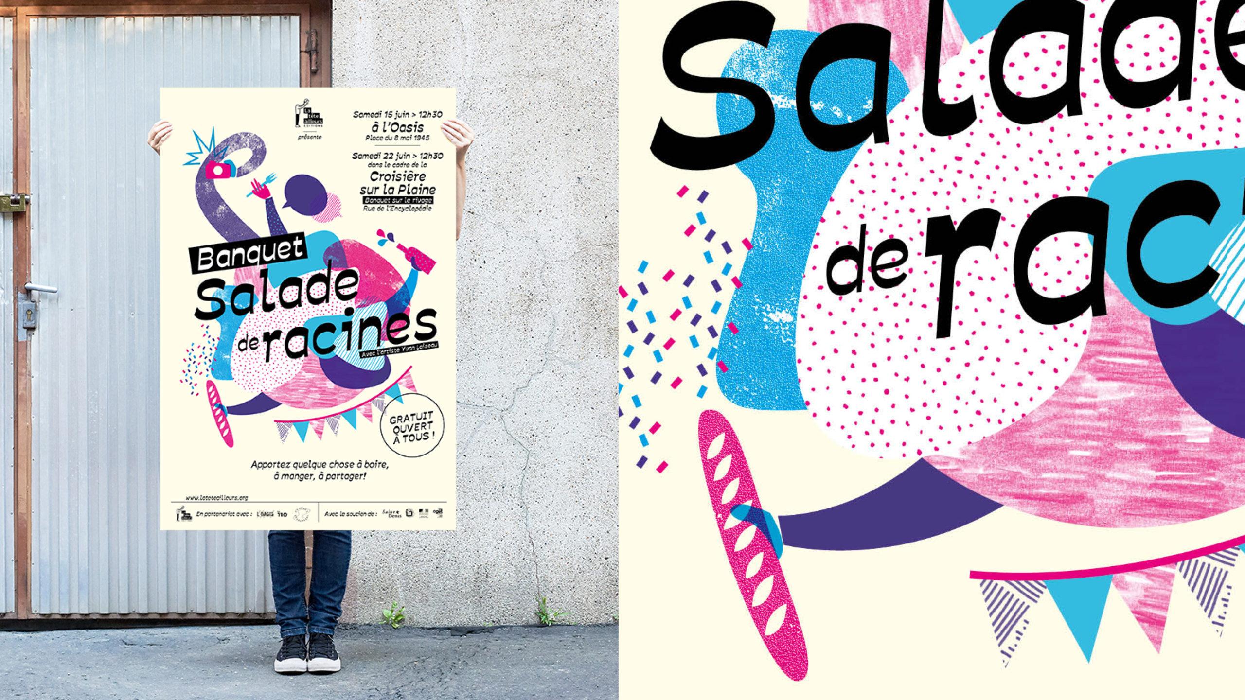 SaladeRacines_Prez_01